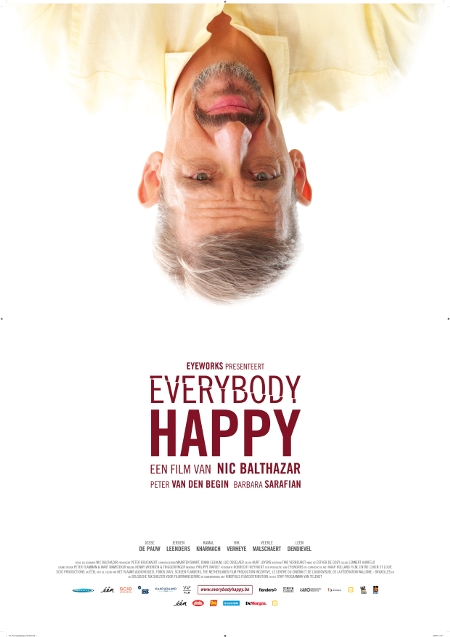 Everybody-Happy-Nic-Balthazar.977-poster-450